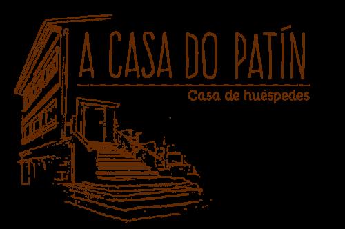 A Casa Do Patín